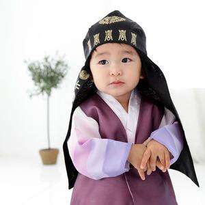 율-남아(대여)