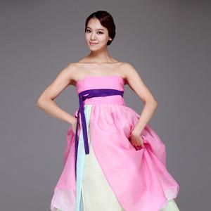 달콤한인생-드레스(대여)