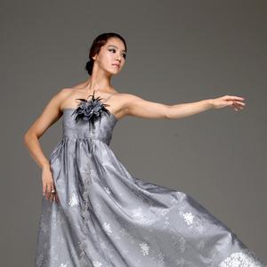 지젤-드레스(대여)