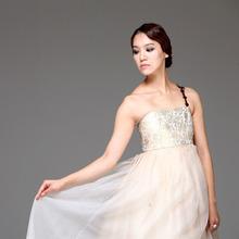 여인의향기-드레스(대여)