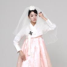 영화(永花),여인-대여